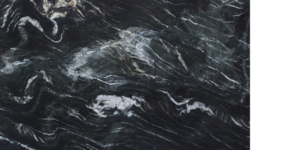 blaty z granitu Belvedere