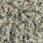 blaty z granitu Bianco_S