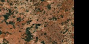 blaty z granitu Bordeaux