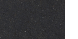 blaty z granitu Coffee_Brown