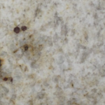 blaty z granitu Colonial_Cream