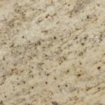 blaty z granitu Colonial_Gold