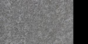 blaty z granitu Czarny_Bazalt