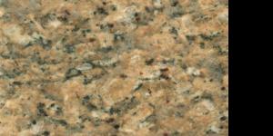 blaty z granitu Giallo_New_Veneziano