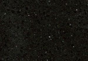 blaty z konglomeratu Gobi Black