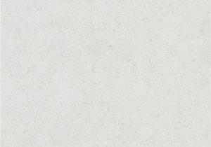 blaty z konglomeratu Harmonia Blanca