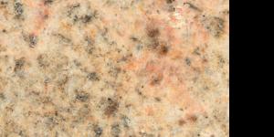 blaty z granitu Imperial_Gold