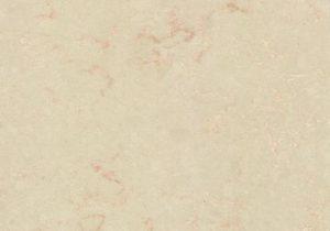 blaty z konglomeratu Noble-Botticino