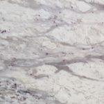 blaty z granitu River_White