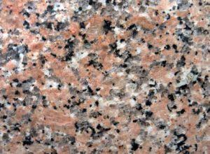 blaty z granitu rosa-porino