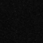 blaty z granitu Absolute Black