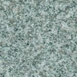 blaty z granitu Bianco_New_Cristal