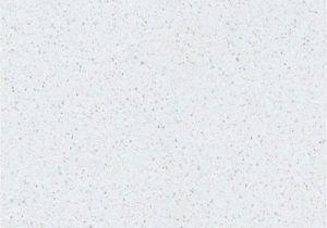 blaty z konglomeratu Crystal Nevada