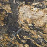 blaty z granitu Fusion_Black