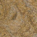 blaty z granitu Golden_Sand