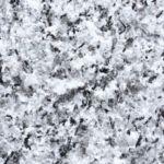 blaty z granitu Gris_Parga