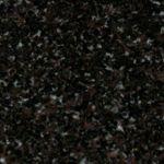 blaty z granitu Indian_Black_Bengal