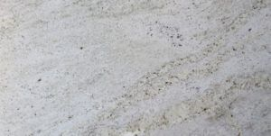 blaty z granitu Ivory_White
