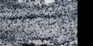 blaty z granitu Viscount_White